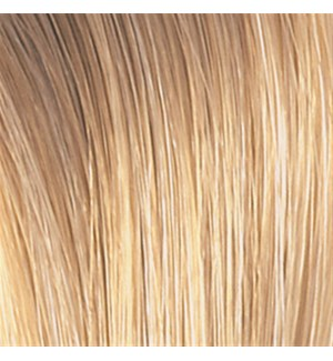 TUBE 1200 12N CC Gel Blonde Claire