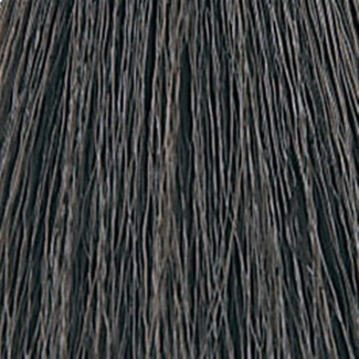 TUBE 211 Color Charm Gel Very Dark Brown