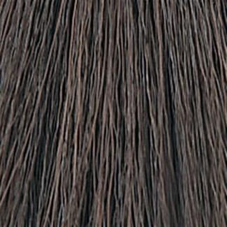 TUBE 311 3N CC Gel TUBE Dark Brown