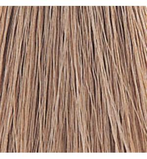 TUBE 542 Color Charm Gel TUBE Ash Blonde