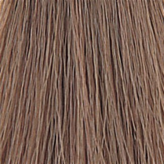 TUBE 555 Color Charm Gel Hazel Blonde