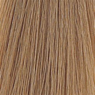 TUBE 611 Color Charm Gel TUBE Dark Blond