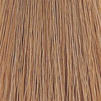 TUBE 725 Color Charm Gel Sunlit Blond Br