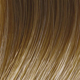 TUBE 740.5 CC 8A Gel Ash Blonde
