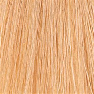 TUBE 841 CC 8G Charm Gel Golden Blonde