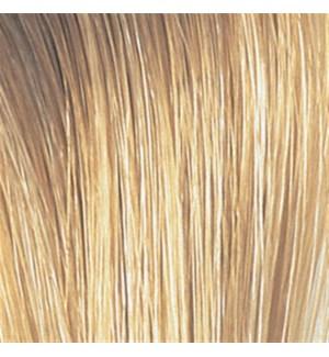 TUBE 9NG CC Charm Gel TUBE Sand Blonde