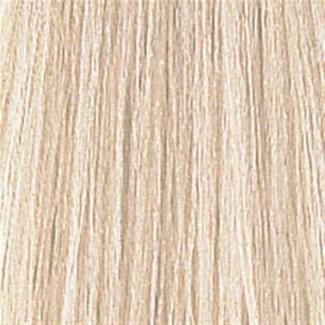1001 CC Satin Blonde 10N