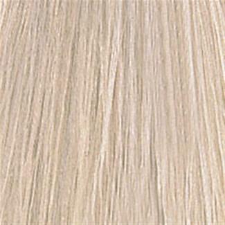 1030 CC Palest Ash Blonde 10A