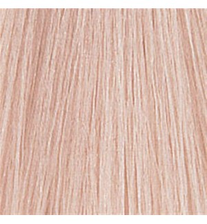 10NG CC 1070 Honey Biege Blonde