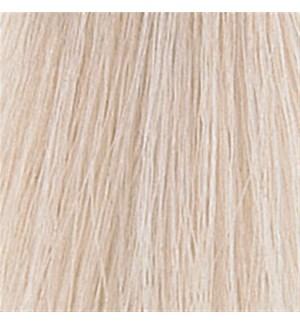 1120 CC 12AA Nordic Blonde