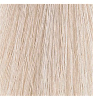 1200 CC Blonde Claire 12N