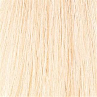 1290 CC Ultra Light Blonde 12C
