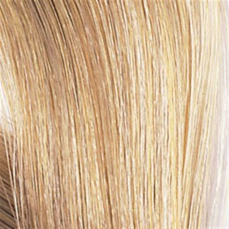 12NG CC Surf Side Blonde Plus