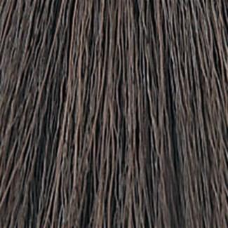 311 CC Dark Brown 3N