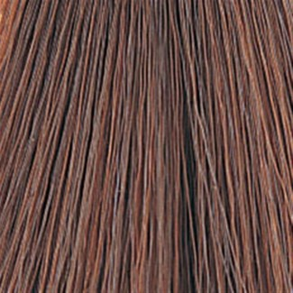 356 CC 4R Cinnamon Brown