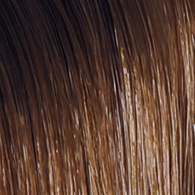 5NW Cashmere Color Charm Liquid