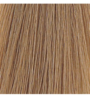 611 CC Dark Blonde 6N