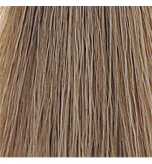632 CC 7AA Medium Ash Blonde 7AA