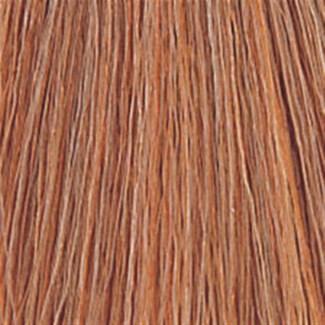 643 CC 7RW Tan Blonde