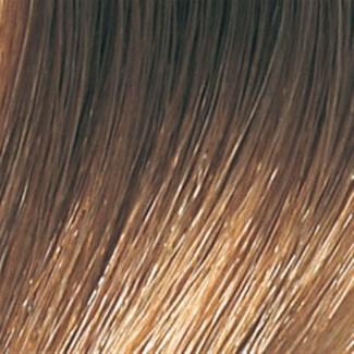 7NN CC Intense Medium Blonde
