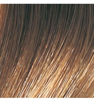 7NN CC Intense Medium Blonde