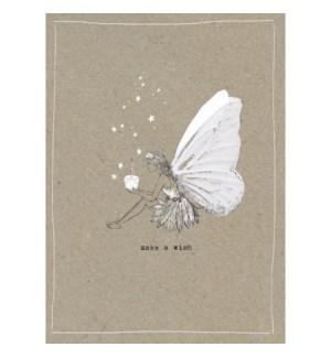 BD/Fairy Happy