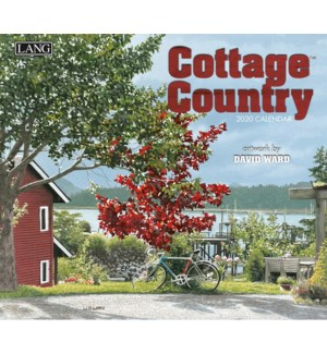 DECORCAL*/Cottage Country