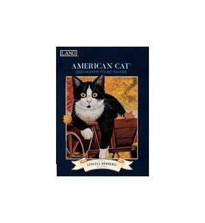 MPKTPLN/American Cat'