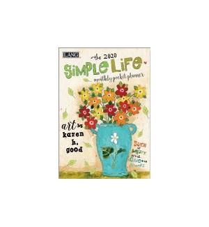 MPKTPLN/Simple Life