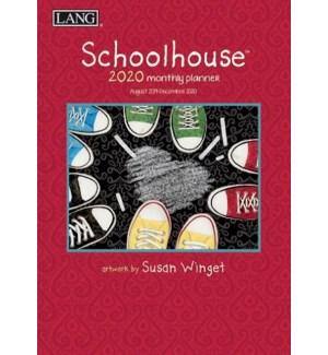 MPLAN*/Schoolhouse