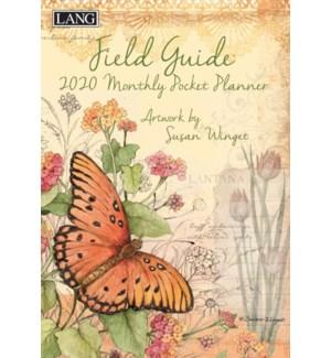 MPLAN*/Field Guide