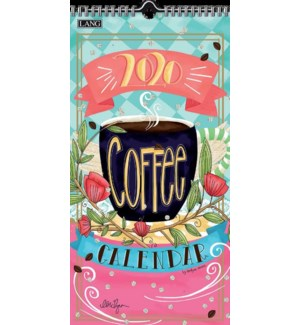 VRTWCAL*/Coffee