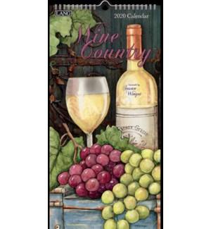 VRTWCAL*/Wine Country