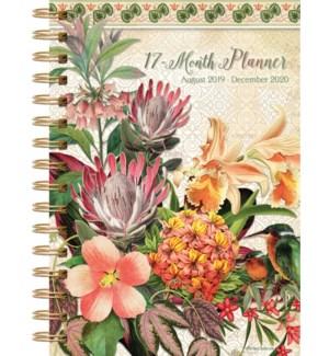 ENGPLN/Botanical Gardens