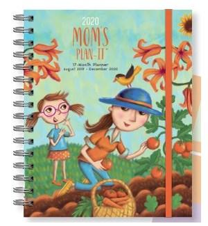 PLANITPLN/Mom's