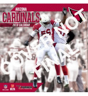 TMWCAL/Arizona Cardinals
