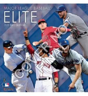 ELTWCAL/MLB Elite
