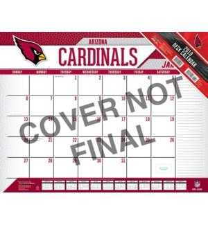 DSKCAL/Arizona Cardinals