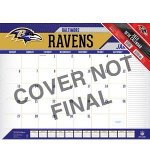 DSKCAL/Baltimore Ravens