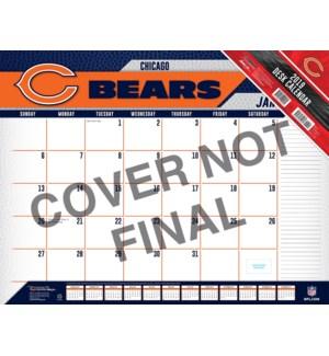 DSKCAL/Chicago Bears