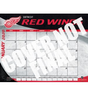 DSKCAL/Detroit Red Wings