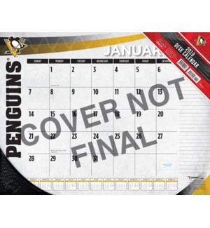 DSKCAL/Pittsburgh Penguins