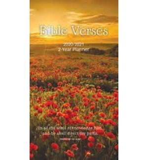 2YRPLAN/Bible Verses