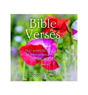 BXCAL/Bible Verses