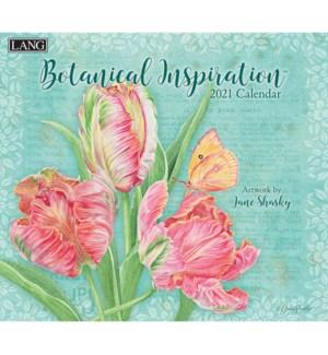 DECORCAL/Botanical Inspiration