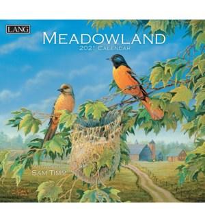 DECORCAL/Meadowland*