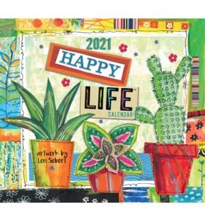 DECORCAL/Happy Life