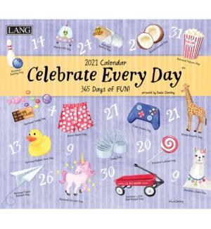 DECORCAL/Celebrate Everyday