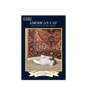 MPKTPLN/American Cat*