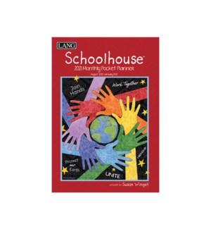 MPKTPLN/Schoolhouse*